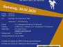 20200229_Breitensportwettbewerb Rock'n'Roll