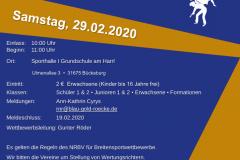 BSW-Turnier_20200229