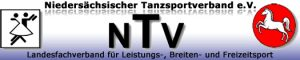 ntv-tanzsport-logo