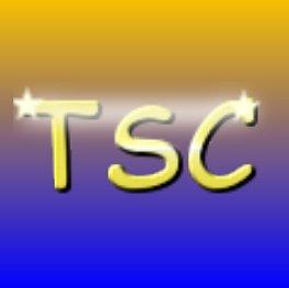 tsc_button-app